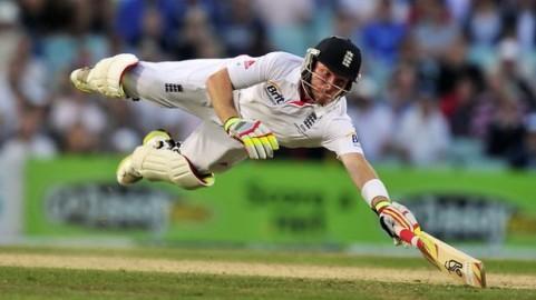 383739-ian-bell-england-cricket-620x349