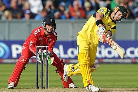 cricket_stage_australia_visa