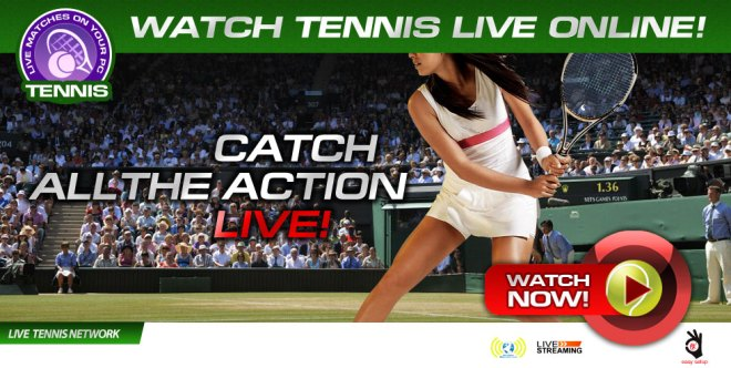 ten-sports-live-streaming
